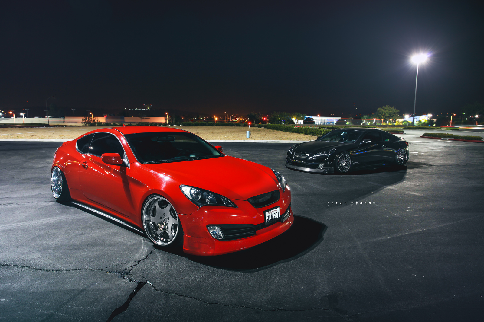 jonnntran 39 s hyundai genesis coupe gctuner hyundai. Black Bedroom Furniture Sets. Home Design Ideas